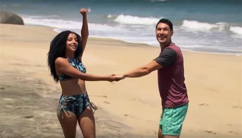 Watch Bachelor in Paradise Online: Season 5 Episode 10