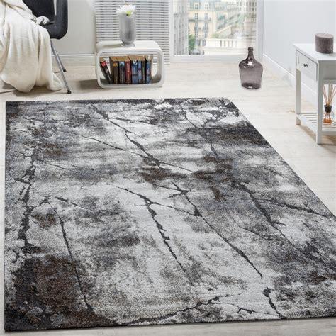 elegant designer rug abstract natural tones rug