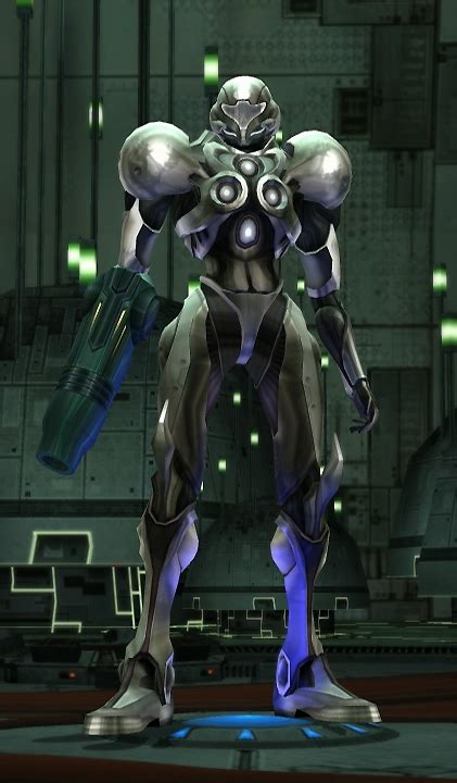 Light Suit Wikitroid The Metroid Wiki Metroid Other