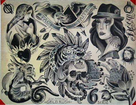 choose  tattoo flash  tattoo life