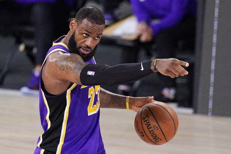Lakers vs. Heat live stream (9/30): How to watch NBA ...