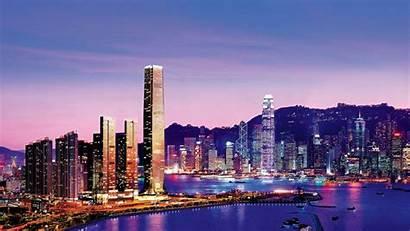 Hong Kong Wallpapers Awesome Background Hk Desktop