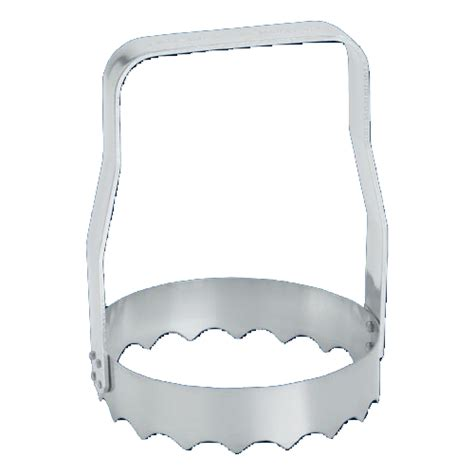 rada kitchen knives rada cutlery serrated food chopper