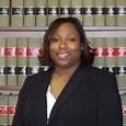 Lawyer Aileen Henry - Kenosha, WI Attorney - Avvo