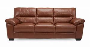 3 Seater Sofa : dalmore 3 seater sofa brazil with leather look fabric dfs ireland ~ Markanthonyermac.com Haus und Dekorationen