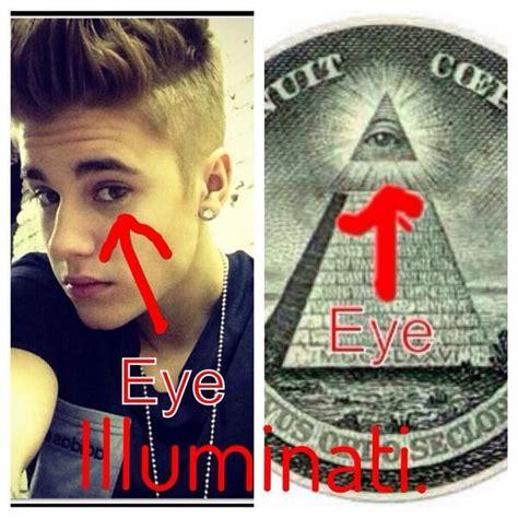 Justin Bieber Illuminati Justin Bieber Illuminati Untara Elkona
