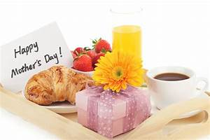 Mother's Day - Sunday 30th March 2014- Smart Restaurants App