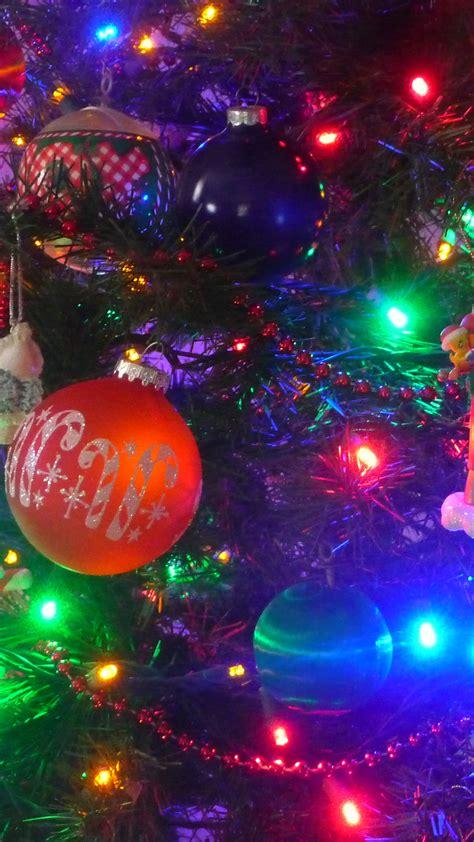 amazing christmas light wallpaper  decorate  holidays