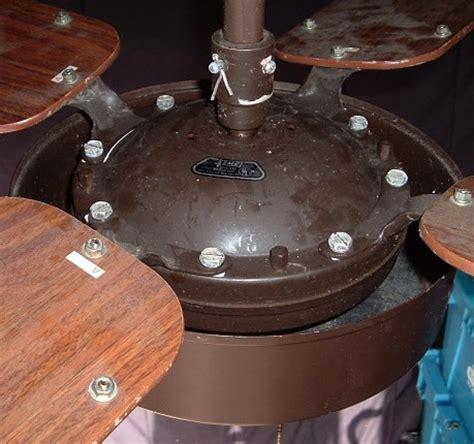 Smc Ceiling Fan Speed Switch by S M C Ceiling Fan Model E52
