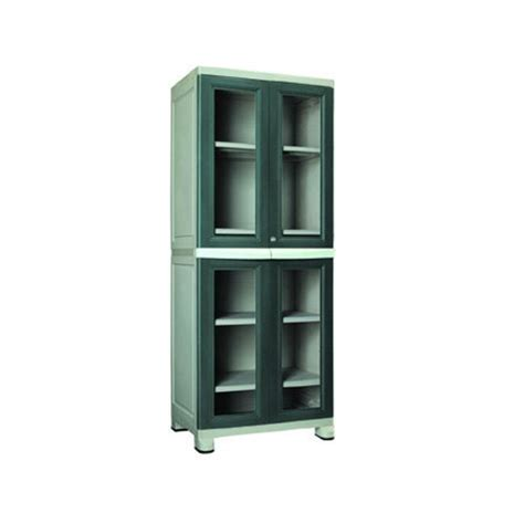 Plastic Cupboards India by Plastic Cupboards Nilkamal Plastic Office Cupboards