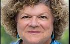 Mary Pat Gleason Wiki, Age, Husband, Family, Net Worth ...