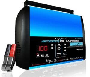 Marine Battery Charger Overcharging by Reviews Of The Best Marine Battery Discount Marine Batteries