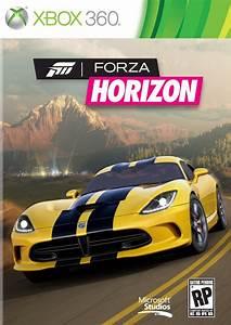 Horizon Xbox One : forza horizon xbox 360 ign ~ Medecine-chirurgie-esthetiques.com Avis de Voitures