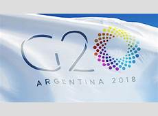 What to expect at the G20 summit