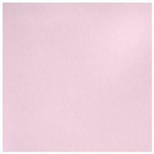 Nappe Rose Poudré : serviette en papier airlaid intiss rose poudr 40x40cm serviettes non tiss soft unies ~ Teatrodelosmanantiales.com Idées de Décoration