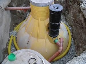 Recuperation Eau De Pluie : cuves de recuperation d 39 eau de pluie capseau ~ Premium-room.com Idées de Décoration