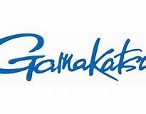 Gamakatsu promo codes