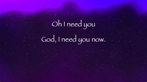 plumb i need you now plumb need you now how many times with lyrics