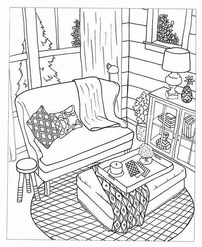Coloring Pages Colouring Books Adult Christianbook Decorate