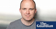Rory Kinnear on his opera debut: 'If it's a disaster, I ...
