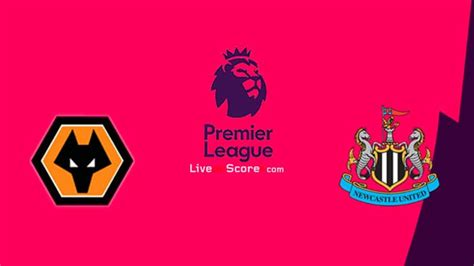 Wolves vs Newcastle Preview and Prediction Live stream ...