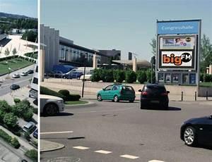 Möbel Martin Saarlouis : 540 videowall saarlouis ensdorf provinzialstrasse n he m bel martin die nummer 1 f r ~ Orissabook.com Haus und Dekorationen