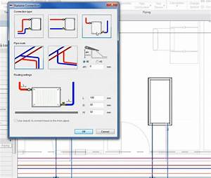 Kazuma Falcon 110cc Engine Diagram Kazuma Falcon 110 Wiring Diagram Wiring Diagram