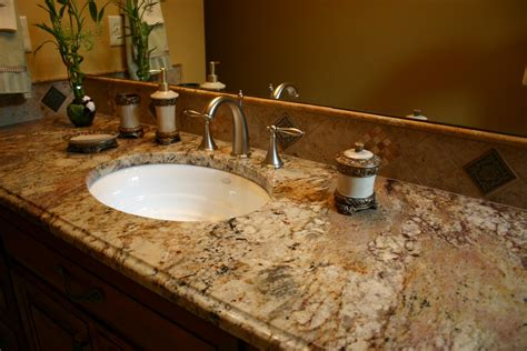 how to replace a sink sinks how to install a bathroom sink 2017 design how to
