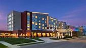 Lansing Hotels | Hyatt Place Lansing/Eastwood Towne Center