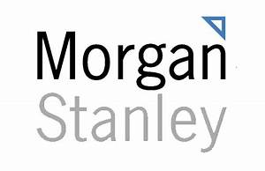 Morgan Stanley Information Session » Gabelli Connect