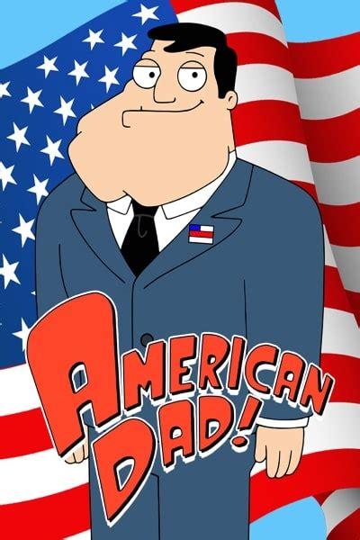 american dad season  episode    hd fusion movies