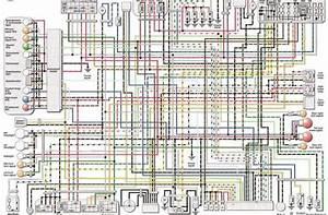 Ninja 500r Wiring Diagram Database 2006 Kawasaki Review
