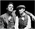 Musical based on Leopold & Loeb case opens here - St ...