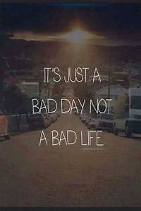 Bad Day Pictures, Photos, and Images for Facebook, Tumblr ...
