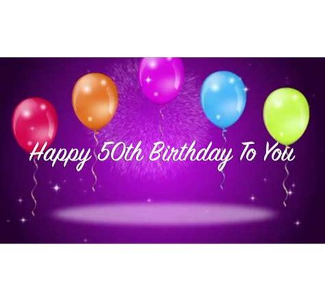 birthday milestones cards  birthday milestones wishes