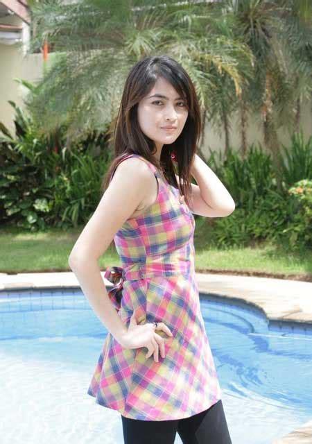 indonesian sexy celebrity blog foto seksi artis indonesia no bugil telanjang