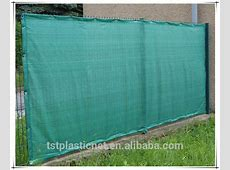 Sight Screen Shade Cloth,18m X 30m 70% 155gsm Tranquil