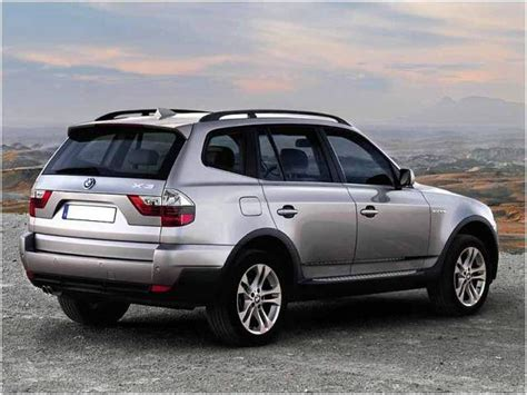 bmw x3 colors 2018 bmw x3 colors bmw series release