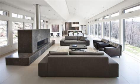 Minimalist Home Design Interior 19 Contemporary Minimalist House Interior Design Tips Pinkous