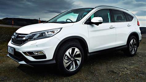 price of honda cvr 2014 honda cr v series ii new car sales price car news
