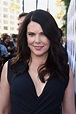 Lauren Graham's New Book 'Talking As Fast As I Can ...