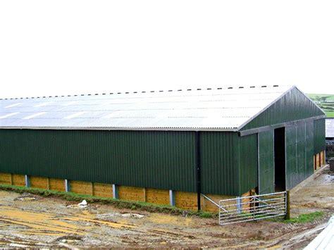 agricultural buildings farm buildings equestrian