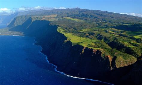 Best Of Hawaii Emilyberkson