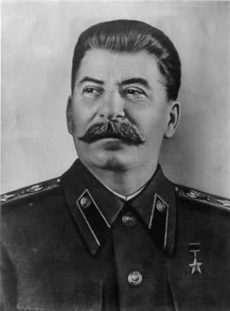 ribuan alasan untuk membenci stalin dimas suryo 39 s blog
