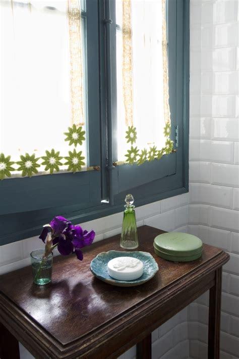 chambre d hotes de charme provence chambre d hotes de charme provence verte