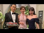 王力宏妻子曬出和林志玲合照,遭網友大罵 - YouTube
