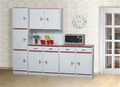 kitchen units qq 3pc steel kitchen unit fair price