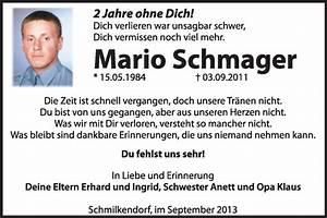 Super Sonntag Wittenberg : traueranzeigen von mario schmager ~ Watch28wear.com Haus und Dekorationen
