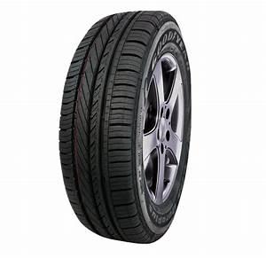 185 65 R14 : pneu goodyear 185 65 r14 gps duraplus 86t gilson pneus ~ Medecine-chirurgie-esthetiques.com Avis de Voitures