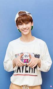 Image - Jaemin NCT.jpg | NCT Wiki | FANDOM powered by Wikia